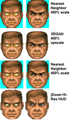 FaceHUD_Comparison.png