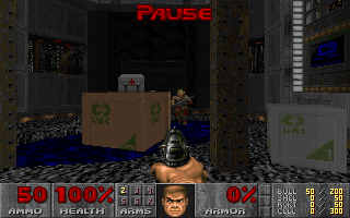 Screenshot_Doom_20190104_070948.png