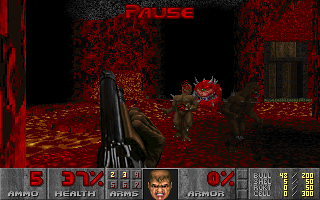 Screenshot_Doom_20190104_071000.png