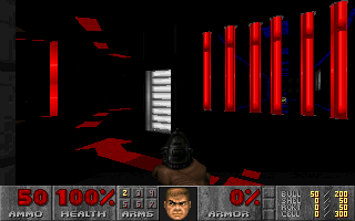 Screenshot_Doom_20190104_071023.png