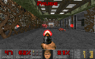 Screenshot_Doom_20190104_070648.png