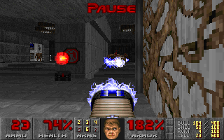 Screenshot_Doom_20190104_070915.png