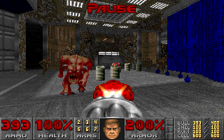 Screenshot_Doom_20190104_071121.png