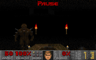 Screenshot_Doom_20190104_070559.png