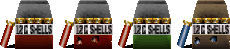 shells_box_combo.png