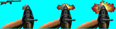 boltactionrifle.png