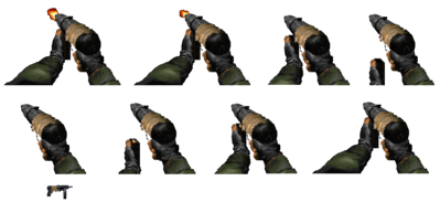 Pipe SMG wt wrappings.png