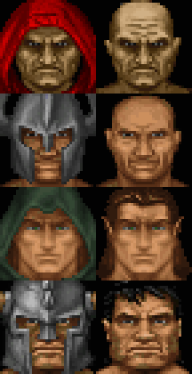 faces hexen.png