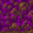 purpleslimewall.png