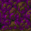purpleslimewall2.png