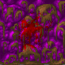 purpleslimewallblood.png