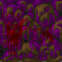 purpleslimewall2blood.png