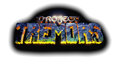Project-Tremors-Logo-Rasterized.png
