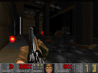 Screenshot_Doom_20190410_164048.png