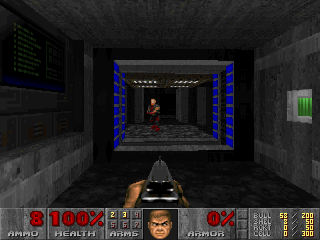 Screenshot_Doom_20190410_164118.png