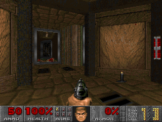 Screenshot_Doom_20190410_164011.png