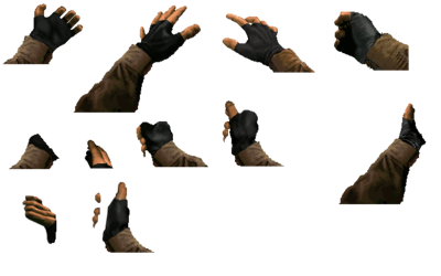 ww2 hands.png