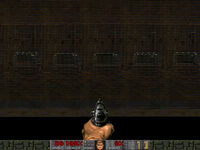 Screenshot_Doom_20190503_124513.png