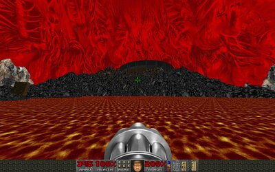 Screenshot_Doom_20190508_000727.jpg