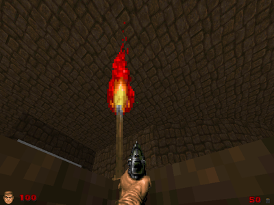 Screenshot_Doom_20190515_181233.png