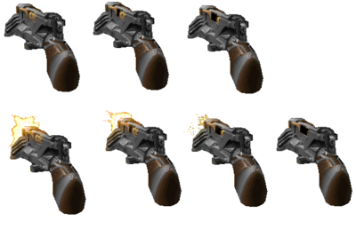 hand cannon unhanded.png