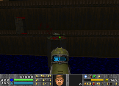 Screenshot_Doom_20190524_214424.png