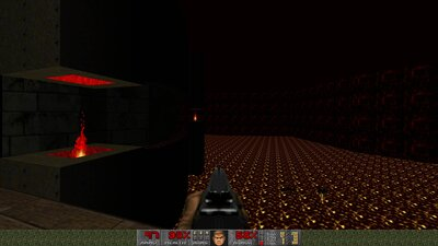 Screenshot_Doom_20190603_162158.jpg