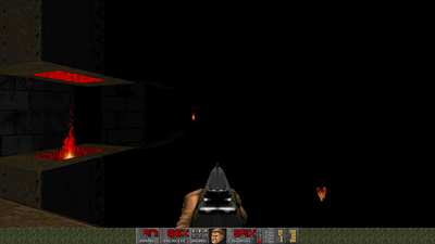 Screenshot_Doom_20190603_162205.png