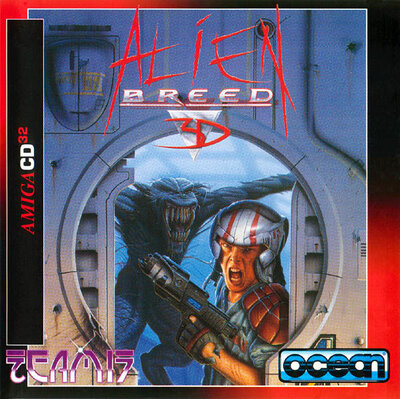 66812-alien-breed-3d-amiga-other.jpg