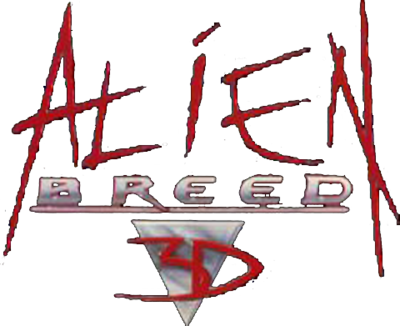 Alien_Breed_3D_logo.png