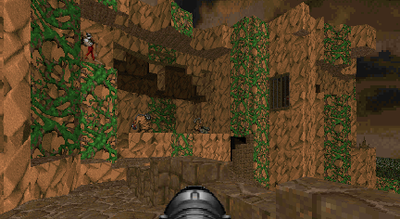 Screenshot_Doom_20190702_151208.png