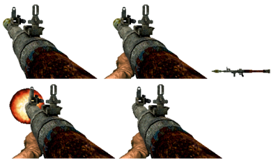 RPG-OL7 Rusty Rocket Launcher.png