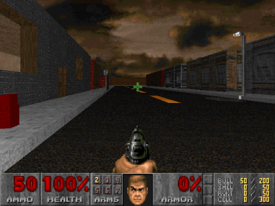Screenshot_Doom_20190806_231047.png