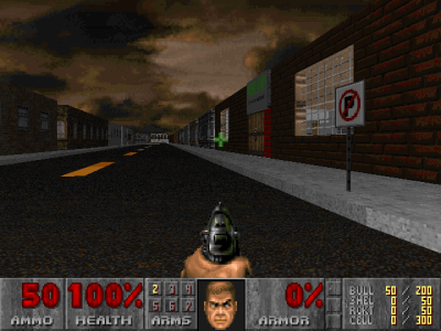 Screenshot_Doom_20190806_231105.png