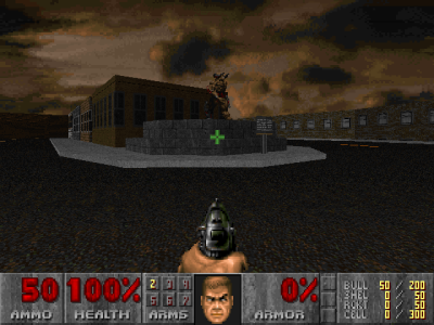 Screenshot_Doom_20190806_231120.png