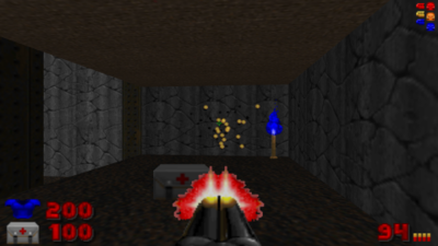 Screenshot_Doom_20191022_172216.png