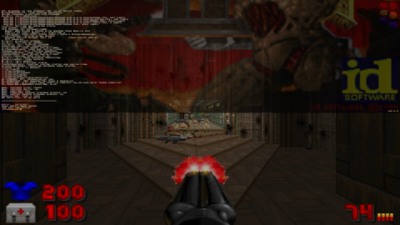 Screenshot_Doom_20191022_173917.png