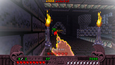 Screenshot_Doom_20191208_100520.jpg