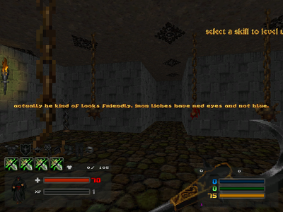 Screenshot_Hexen_20200130_030121.png