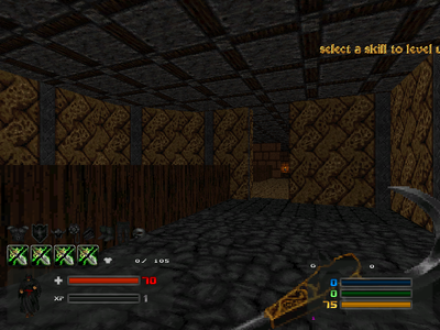 Screenshot_Hexen_20200130_030146.png