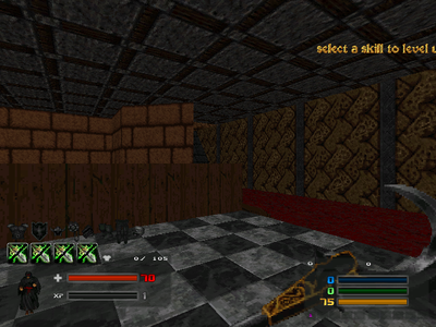 Screenshot_Hexen_20200130_030210.png