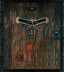 Tysong_Door.png