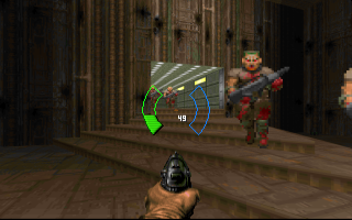Screenshot_Doom_20080312_181222.png