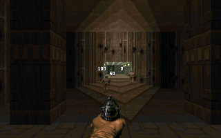 Screenshot_Doom_20080312_181315.png