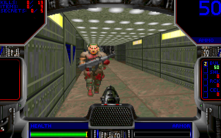 Screenshot_Doom_20080312_181338.png