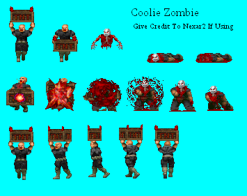 coolie update01.png