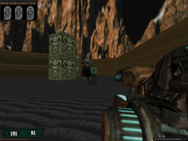 Screenshot_Doom_20100509_183730.JPG