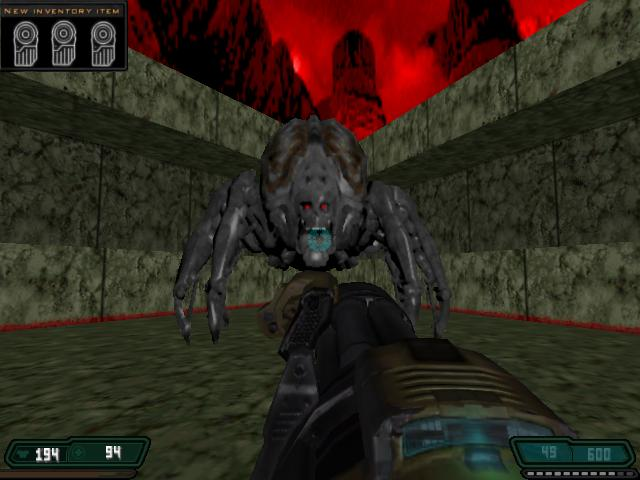 Screenshot_Doom_20100509_183810.JPG
