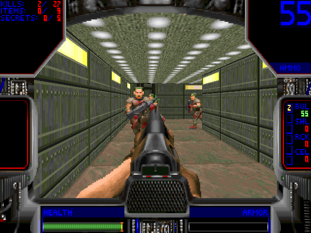Screenshot_Doom_20100620_153243.png